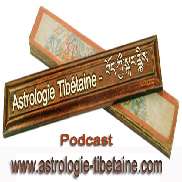 Astrologie Tibétaine